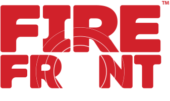 FireFront | Intelipod - Advance Tactical Advantage For First Responders